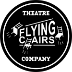 Flying Chairs Theatre Company B&W