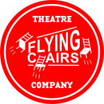 Flying Chairs Theatre Company RED