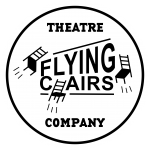 Flying Chairs Theatre Company W&B