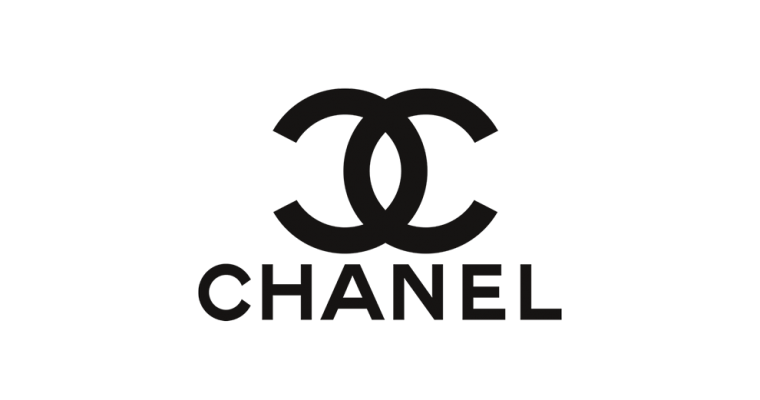 How Coco Chanel Designed Her Logo