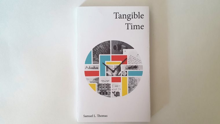 Tangible Time