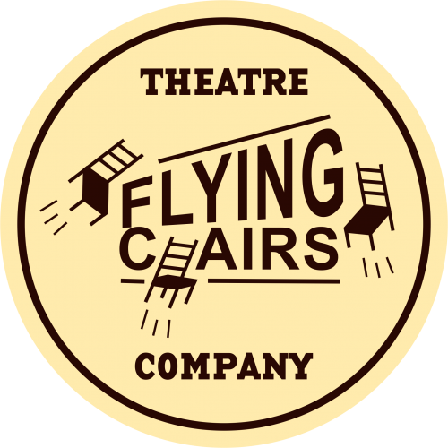 Flying Chairs Theatre Company C&B