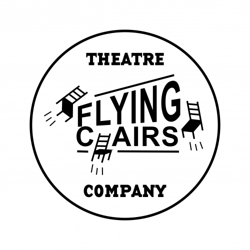 Flying Chairs Theatre Company Dev 5