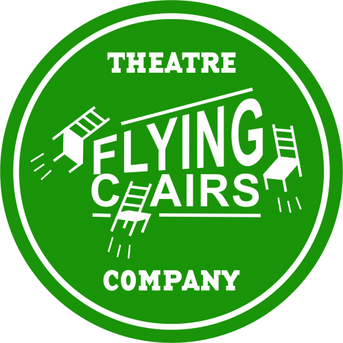 Flying Chairs Theatre Company GREEN