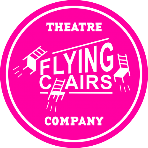Flying Chairs Theatre Company PINK