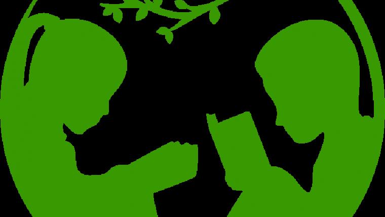 Aldbourne Children's Book Group Logo