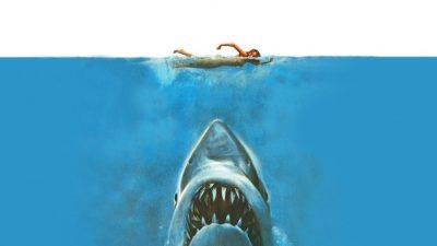 Jaws Thumnail